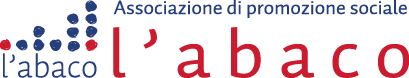 Associazione L'abaco